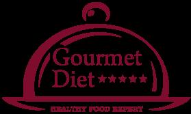 Gourmet Diet